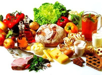 manger mieux
