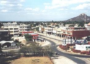 Blog de lisezmoi :Hello! Bienvenue sur mon blog!, La Tanzanie : Dodoma