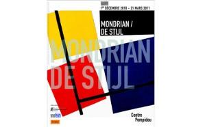 mondrian-pompidou