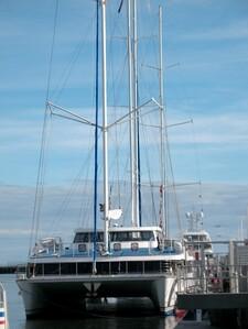 Plongee-Mickaelmas-Cay-0--188-.jpg