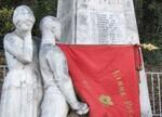 Disparition de Gilbert Sauvan, président du CG04. La Libre Pensée adresse ses condoléances à ses proches.