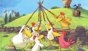 """Résultat de recherche d'images pour """"les p'tites poules"""""""