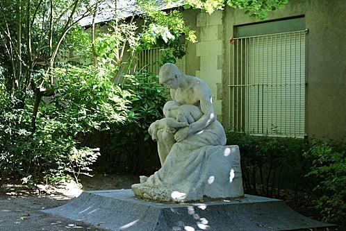 jardinMirabeau0008