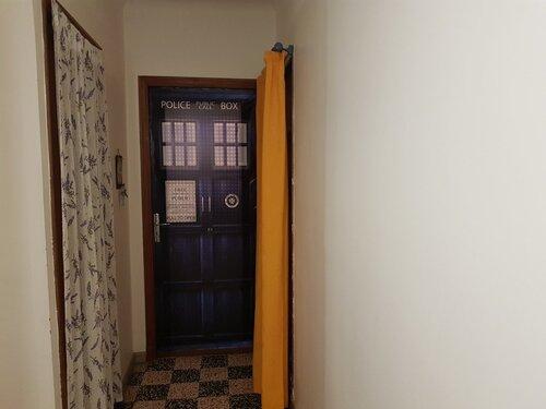 Palais de link84