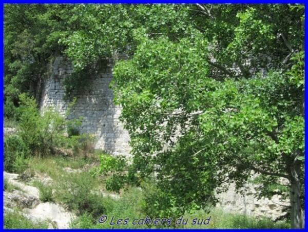 moulins-du-veroncle-06-14 0979 [640x480]