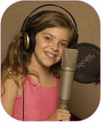 Je voullais vous présenter les chanteurs ,les grands chanteurs ou ceux que j'aime en gros..<3