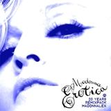 Erotica - RemixPack