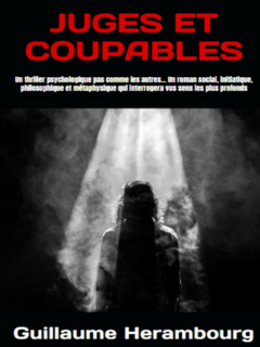 Juges et coupables (