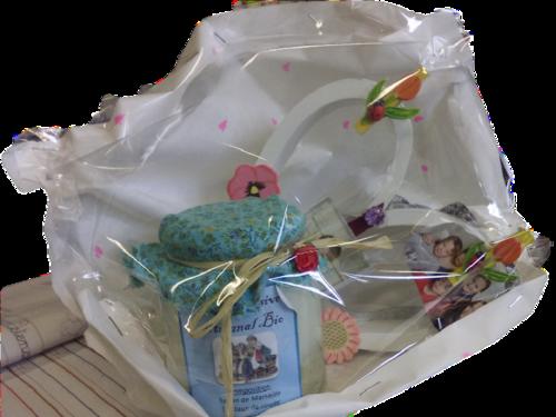Cadeau de la fête de mamans : version Zazoo