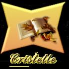Cystelle