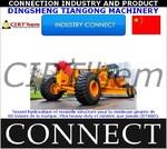 DINGSHENG TIANGONG MACHINERY