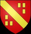 Bealcourt