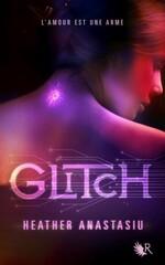 Glitch tome 1