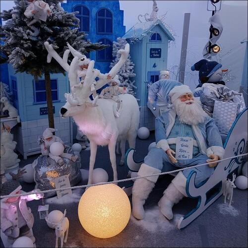Noël 2017 -2-