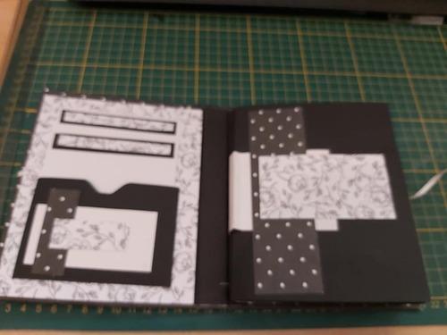 album noir et blanc 3