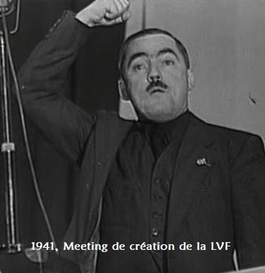 Marcel Déat, le socialiste qui aura mal tourné