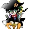 halloween-7-15556558a0