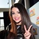 Selena Gomez Magnifique
