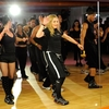 Madonna @ Hard Candy Fitness Mexico Center Launch Party_291110 (19).jpg
