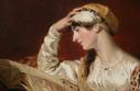 migraine à travers l'histoire