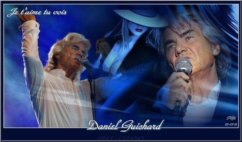 Daniel GUICHARD 002