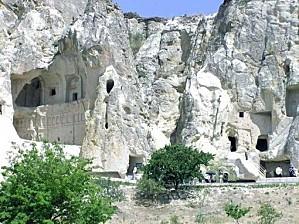 cappadoce-GEO