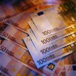 Le rachat de crédit facile, une réponse à vos soucis de trésorerie