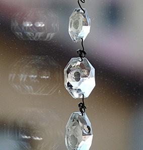 cristaux--5-.jpg