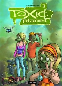 toxic_planet3.jpg3