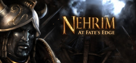 NEWS : Nehrim :At's Fate Edge daté sur Steam*