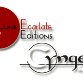 Bienvenue - Lune-Ecarlate Editions