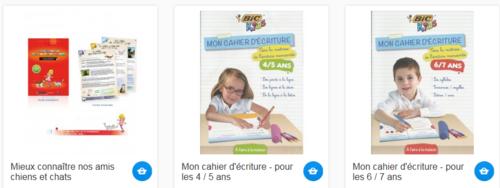Kits-pédagogiques.com