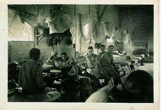 * Histoire des Spahis de la France Libre (1/4 : de l'escadron Jourdier au GRCA (Juillet 1940 -Juillet 1942)