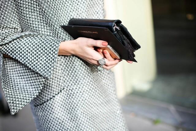 paris-haute-couture de la rue de style-2016-habituallychic-015