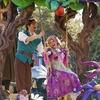 La Magie Disney en Parade (7)