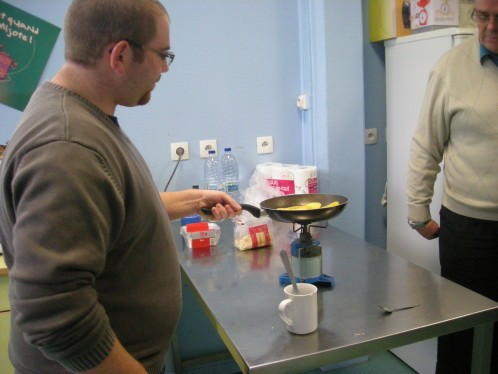 atelier cuisine du monde (3)