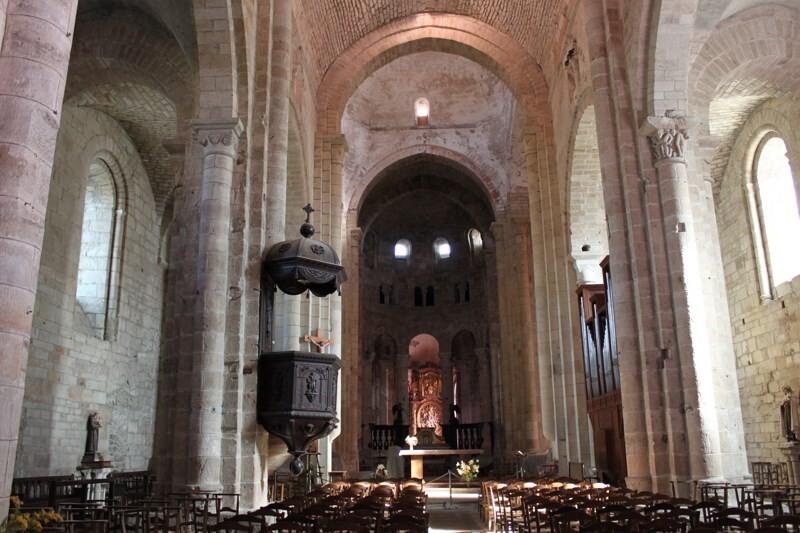 4 Beaulieu sur Dordogne (7)