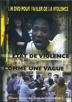 UN DVD POUR PARLER DE LA VIOLENCE