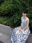 Sayumi Michishige 道重さゆみ MTV VIDEO MUSIC AWARDS JAPAN 2014