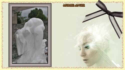 Sculptures Sur Gyps Et Plâtre