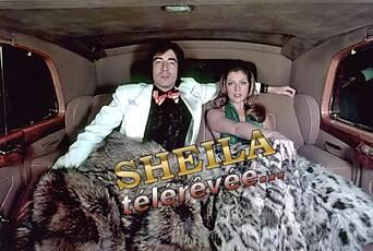 Novembre 1972 : Le fiancé de Mama : EXCLUSIVITES MONDIALES !