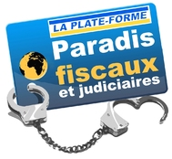 Logo Plateforme PFJ