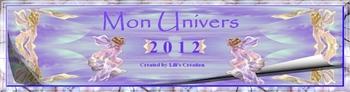 janvier 2012-1140x300