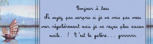 Défi n° 92 - Au Musée... expo Chagall !!
