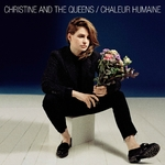 Les Paradis Perdus  (Christine and the queens)