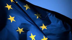 """Résultat de recherche d'images pour """"droit européen"""""""