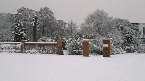 Broomfield Park 1