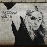 Remixpack Voices