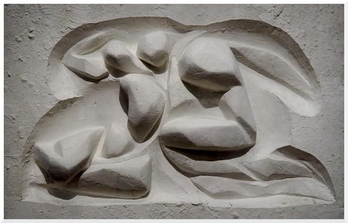 Exposition Le Cubisme 03
