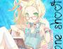 Commande de ~Mio~ : Menu coulissant
